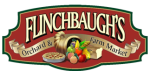 Flinchbaugh's Orchard and Farm Market