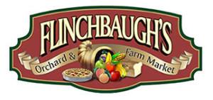 Flinchbaugh's Orchard and Farm Market Recipe