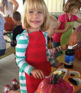 Flinchbaugh's Orchard & Farm Market Fall Fun Fest