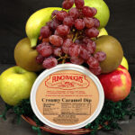 "Flinchbaugh's Orchard and Farm Market's ""Feeling Fruity"" Gift Basket"