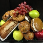 Flinchbaughs Orchard and Farm Market-BASKET-Fresh from the Oven