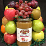 Flinchbaughs Orchard and Farm Market's Fruit Tree Gift Basket