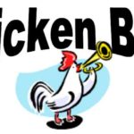 barbeque-chicken-clipart-1